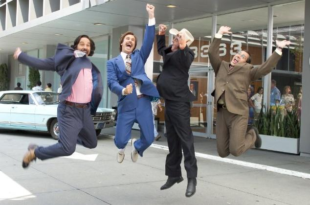 Anchorman image