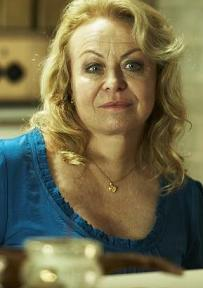 Animal Kingdom Jacki Weaver