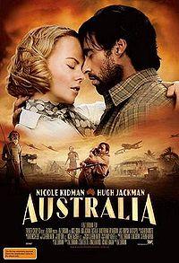australia film review matts movie reviews