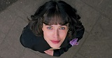 The Beautiful Fantastic image