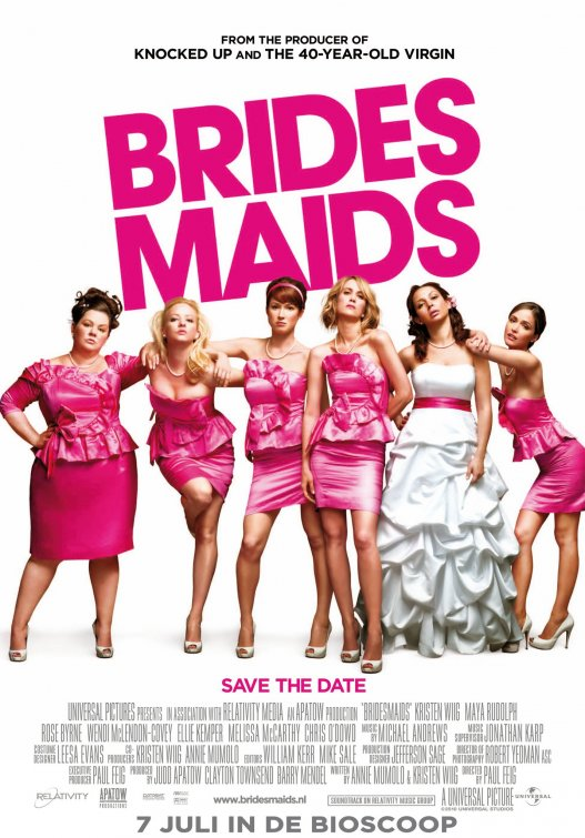 http://mattsmoviereviews.net/Images/bridesmaidsposter09.jpg
