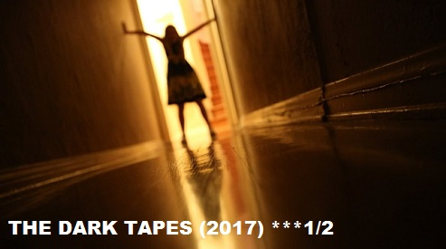 The Dark Tapes image
