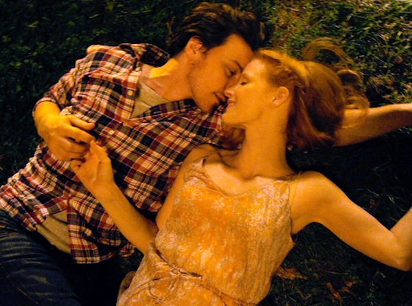 The Disappearance of Eleanor Rigby image
