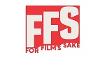 For Film Sake logo