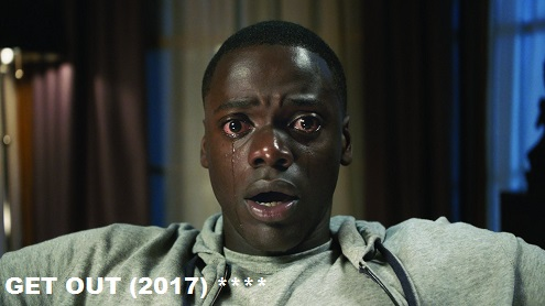 Get Out image
