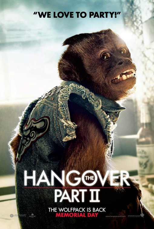 Hangover film review the hangover part ii trailers clips due date film