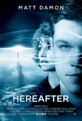 Hereafter poster