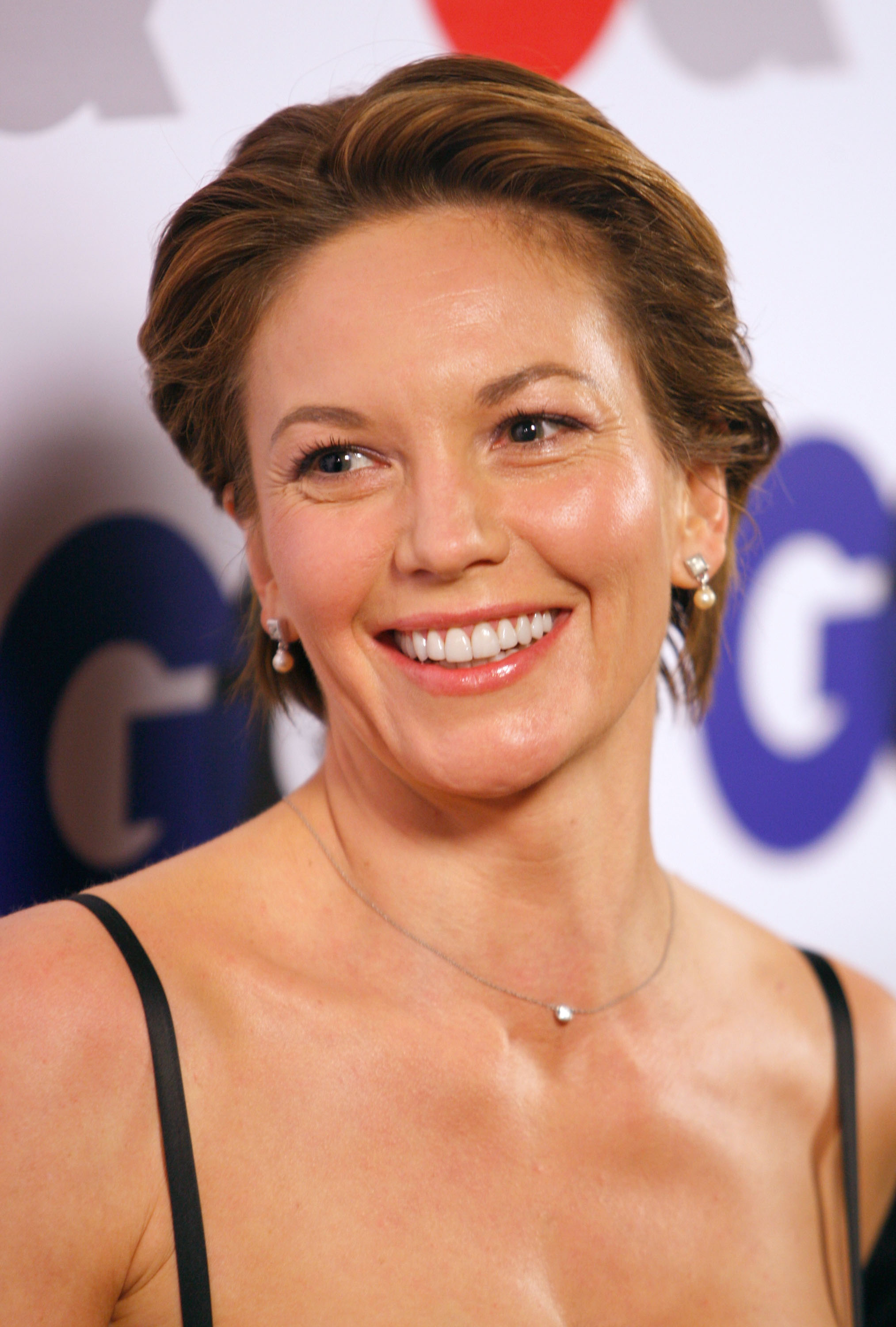 Diane Lane - Picture Hot