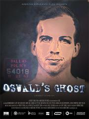 Oswald's Ghost poster