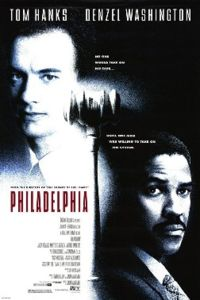 Philadelphia film review