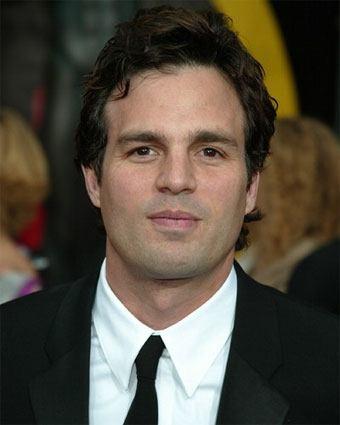 top ten actors who could portray frank sinatra 02062009