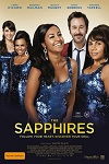 The Sapphires poster
