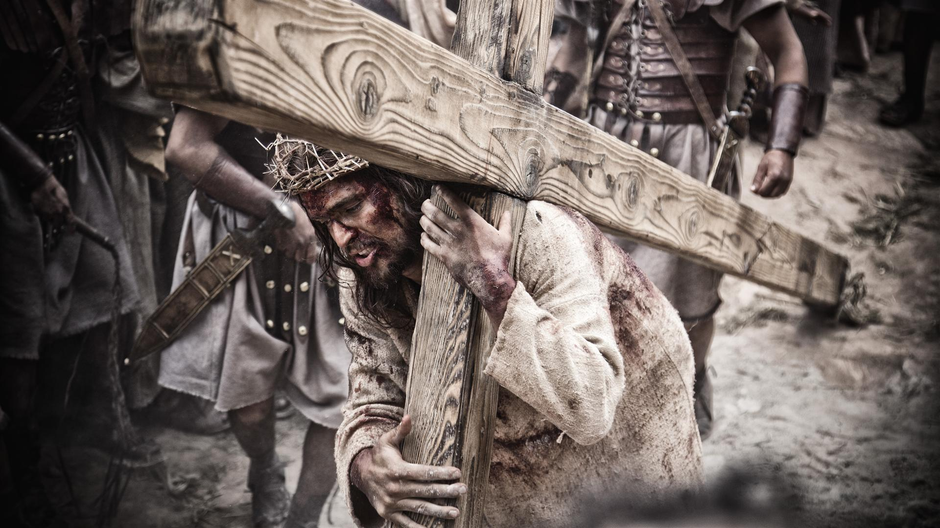 interview with son of god actor diogo morgado matt u0027s movie reviews
