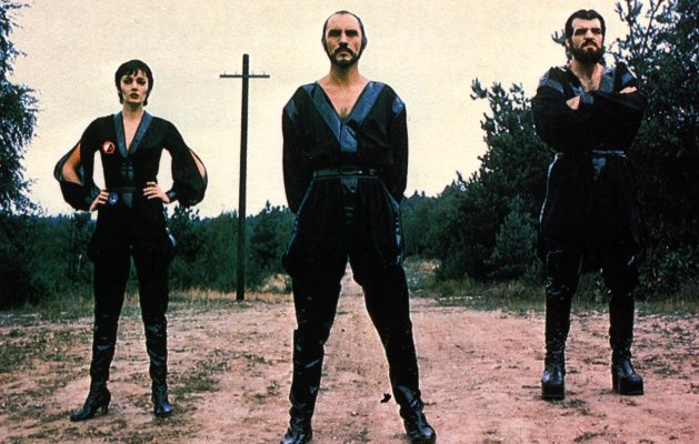 Superman 2 image