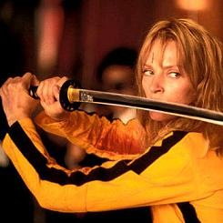 Kill Bill image