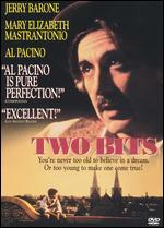 Two Bits Movie Poster