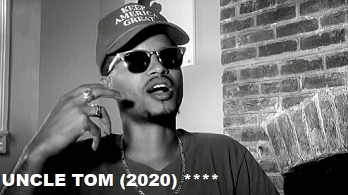 Uncle Tom image