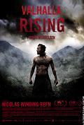 Valhalla Rising film review